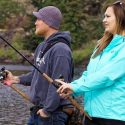 Best Baitcasting Rods reviews
