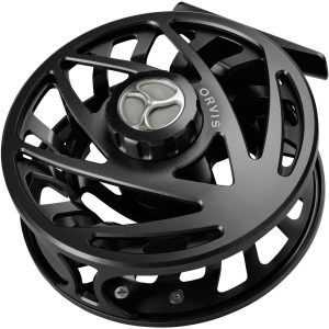 Orvis Mirage USA Fly Reel - Best fly reels for money 2021